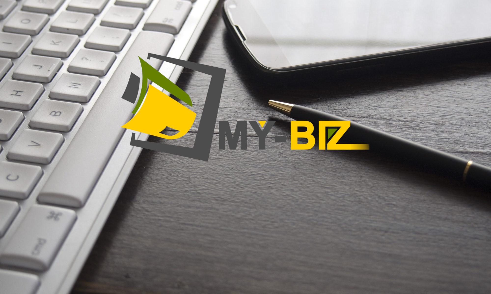 My-biz /